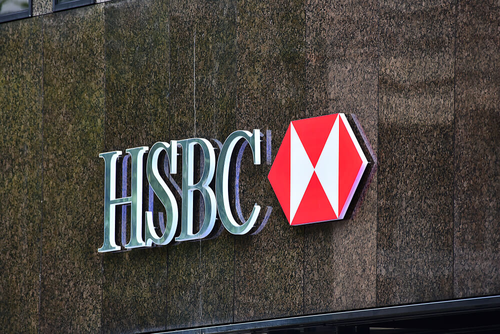 The forgotten card - is the HSBC Premier Credit Card any good